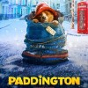 Paddington Soundtrack List