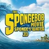 The Spongebob Movie: Sponge Out of Water Soundtrack List