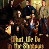 What We Do In The Shadows Soundtrack List