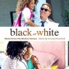 Black or White Soundtrack List