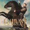 Galavant TV Soundtrack List