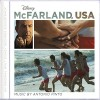 McFarland, USA Soundtrack List