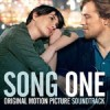 Song One Soundtrack List