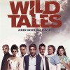 Wild Tales Soundtrack List