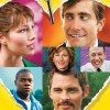 Accidental Love Soundtrack List
