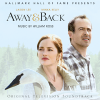 Away & Back Soundtrack List