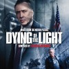 Dying of the Light Soundtrack List