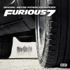 Furious 7 Soundtrack List