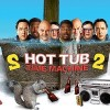 Hot Tub Time Machine 2 Soundtrack List