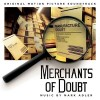 Merchants of Doubt Soundtrack List
