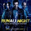 Run All Night Soundtrack List