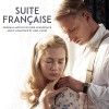 Suite Francaise Soundtrack List
