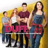 The DUFF Soundtrack List