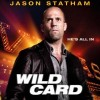 Wild Card Soundtrack List