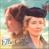 Effie Gray Soundtrack List