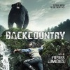 Backcountry Soundtrack List
