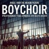 Boychoir Soundtrack List