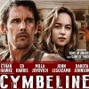 Cymbeline Soundtrack List