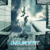 Insurgent Soundtrack List