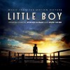 Little Boy Soundtrack List