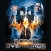 Robot Overlords Soundtrack List