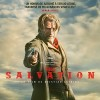 The Salvation Soundtrack List