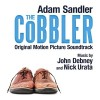 The Cobbler Soundtrack List
