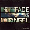 The Face of an Angel Soundtrack List