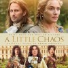 A Little Chaos Soundtrack List