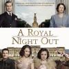 A Royal Night Out Soundtrack List