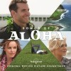 Aloha Soundtrack List