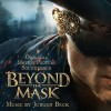 Beyond the Mask Soundtrack List