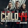 Child 44 Soundtrack List