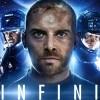 Infini Soundtrack List