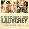 Ladygrey Soundtrack List