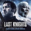 Last Knights Soundtrack List
