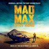 Mad Max: Fury Road Soundtrack List