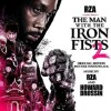 The Man With the Iron Fists 2 Soundtrack List