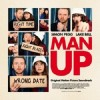 Man Up Soundtrack List