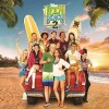 Teen Beach 2 Soundtrack List