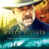 The Water Diviner Soundtrack List