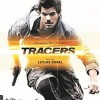Tracers Soundtrack List
