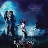 Burying the Ex Soundtrack List
