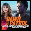 Dawn Patrol Soundtrack List