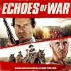 Echoes of War Soundtrack List