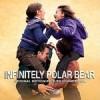 Infinitely Polar Bear Soundtrack List