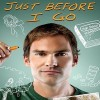 Just Before I Go Soundtrack List