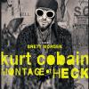 Kurt Cobain: Montage Of Heck Soundtrack List