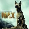 Max Soundtrack List