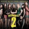 Pitch Perfect 2 Soundtrack List